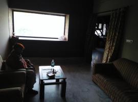 Sukhdev Vihar, Нью-Дели (рядом с городом Kālkāji Devi)