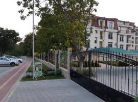 Сандански, Sandanski (Lilyanovo yakınında)