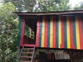 Myhome Bungalows