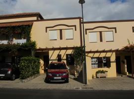 Casa Celia 27, Сан-Антонио