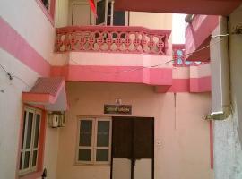 Jay Keshav, Bhuj Gujarat
