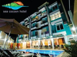 Sea Cocoon Hotel