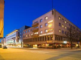 Original Sokos Hotel Vaakuna Joensuu, Joensuu