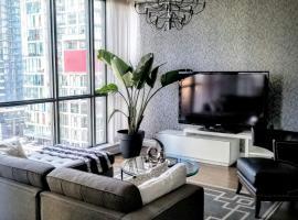 King Street Executive Suites