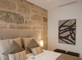 Porto Deluxe Guesthouse