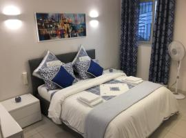 Gorgeous Townhouse in Sliema