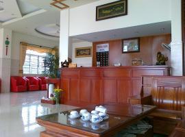 Kim Phung Ngan Hotel