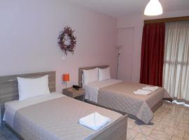 Hotel Vasilis