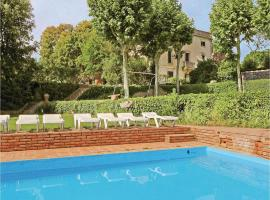 Thirteen-Bedroom Holiday Home in Vilanova del Valles