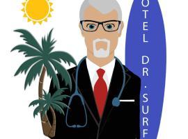 DR. SURF