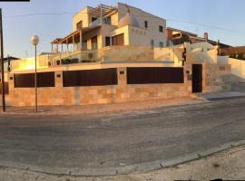 Kasztília-La Mancha - villák. 14 villa itt: Kasztília-La ...