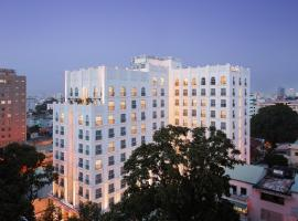 Citadines Regency Saigon