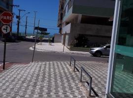 Ap Guarap.Praia do Morro