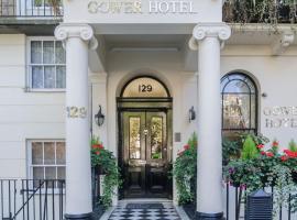 Gower Hotel