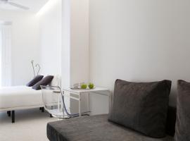 The 6 Best Hotels Near Casa de Campo Exhibition Center ...
