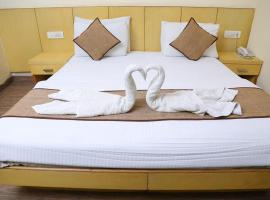 Hotel Noble Deluxe
