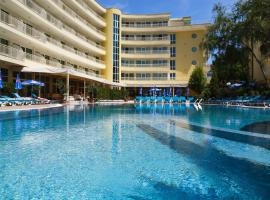 Hotel Wela - Premium All Inclusive