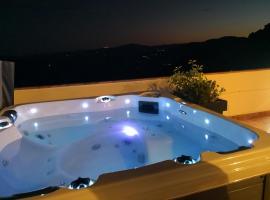 Os 6 melhores hotéis em Periana, Espanha (a partir de € 75)