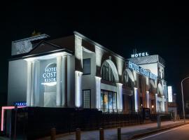 Hotel Costa Resort Chigasaki(Adult Only)