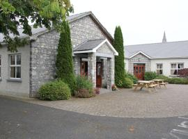 Rathkeale House Hotel