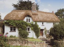 Lemons Cottage