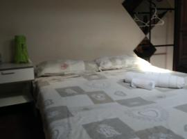 Apartment Frejus