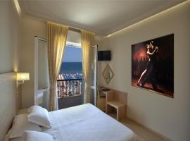 Hotel Ghirlandina