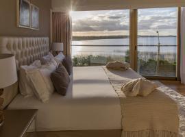 Alive Spa Resort
