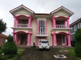 Villa Tri