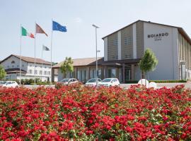 Boiardo Hotel