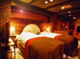 Hotel 24(Twenty four)