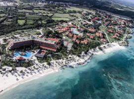 Holguin Cuba Carte Brisas Guardalavaca.Hotel Brisas Guardalavaca Guardalavaca Updated 2019 Prices