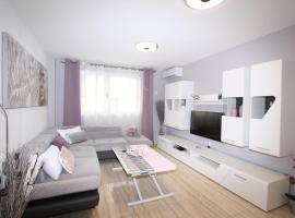 ... Playa del Inglés. Modern stylish apartment - Moderne Wohnung