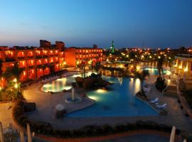 Villa in Golf Al-Solaimaneyah 55 Km Cairo Alex Desert Road