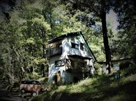Asuka's House Ⅳ