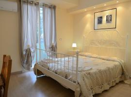 Annibale Apartments