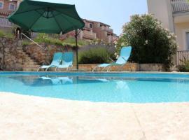 Apartment Jelsa 4608b