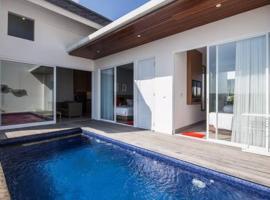 Villa Omah Bali