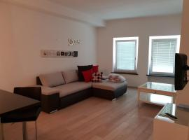 The 10 Best Apartments In Bolzano Italy Booking Com