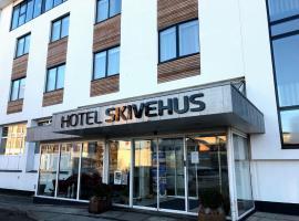 Hotel Skivehus