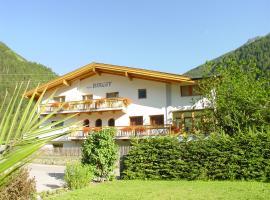 Die 10 Besten Hotels In Pfunds österreich Ab 46
