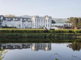 Hotel Minella & Leisure Centre, Clonmel