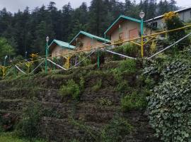 Shivpur Greens India