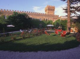 Campiglia Marittima Villa Sleeps 20 Pool Air Con