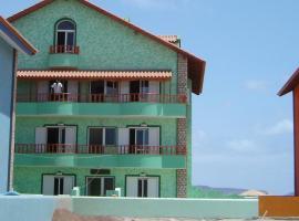 GREEN&HOUSE
