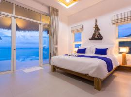 Purana Resort Koh Yao Noi