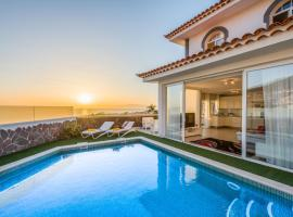 De 10 beste villas in Adeje, Spanje | Booking.com