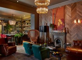 Bagni Termali Gellert : I 6 migliori hotel vicino a bagni termali gellért budapest