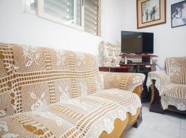 Premium Home Old Havana