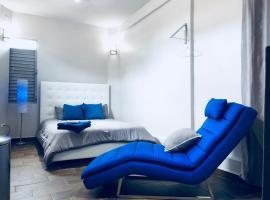 Modern Suite #1 - best location